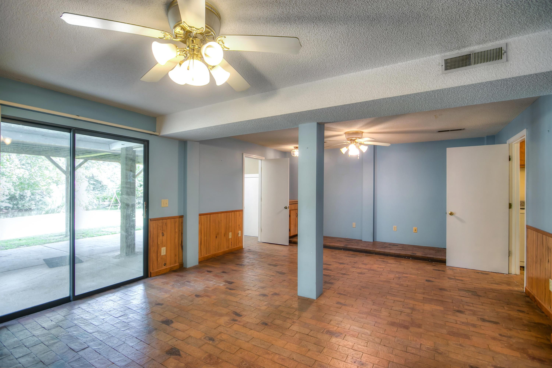 None Homes For Sale - 1303 Hudson, Summerton, SC - 14