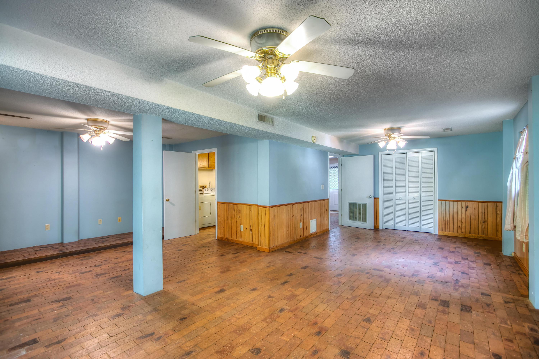None Homes For Sale - 1303 Hudson, Summerton, SC - 12