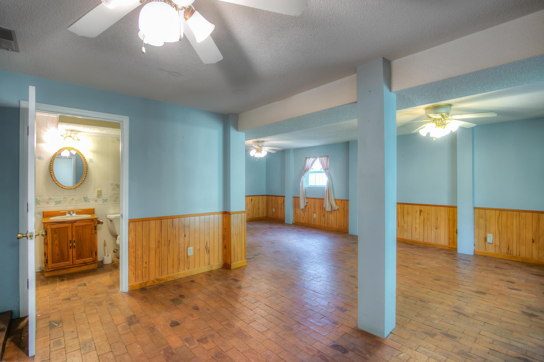 None Homes For Sale - 1303 Hudson, Summerton, SC - 9