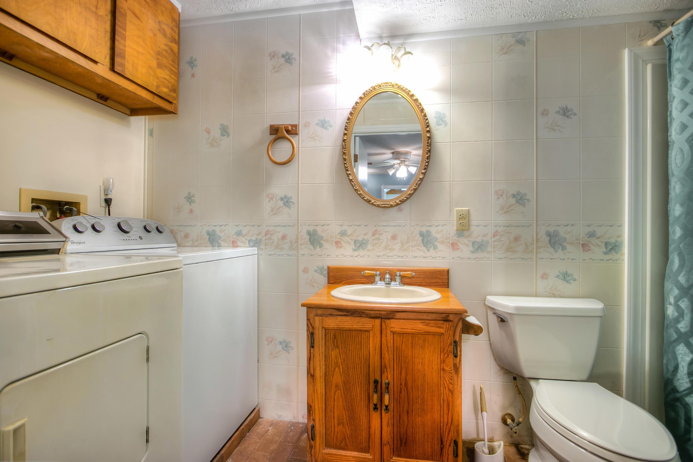 None Homes For Sale - 1303 Hudson, Summerton, SC - 10