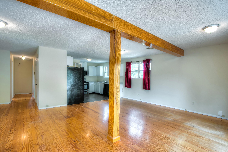 None Homes For Sale - 1303 Hudson, Summerton, SC - 11
