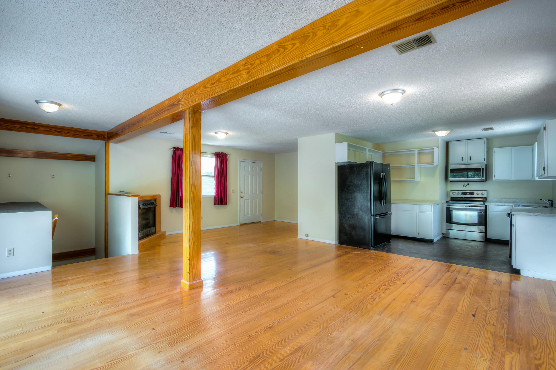 None Homes For Sale - 1303 Hudson, Summerton, SC - 7