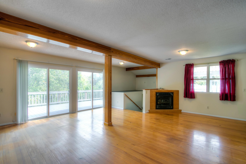 None Homes For Sale - 1303 Hudson, Summerton, SC - 8