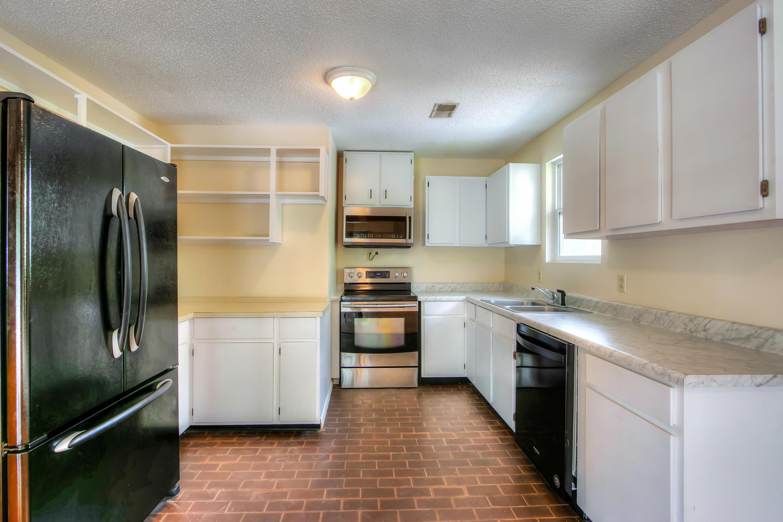 None Homes For Sale - 1303 Hudson, Summerton, SC - 4