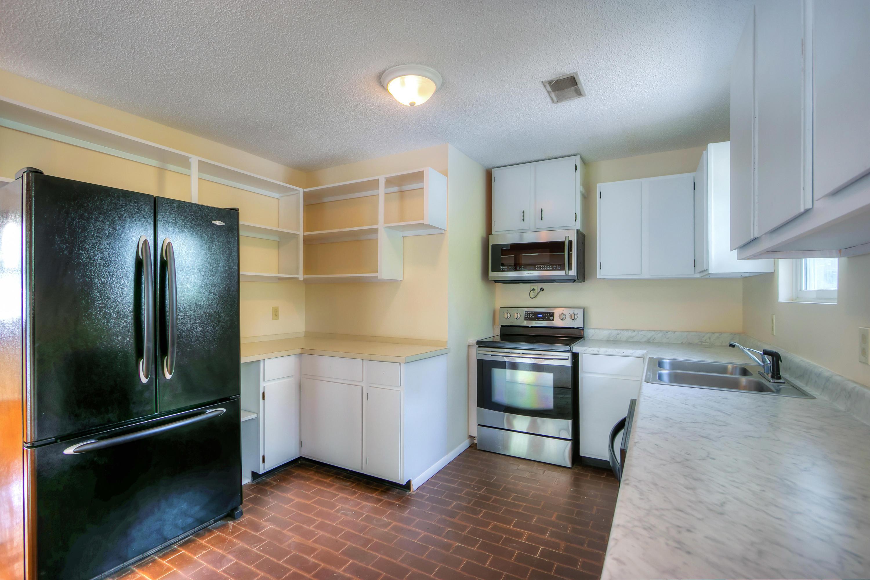 None Homes For Sale - 1303 Hudson, Summerton, SC - 5