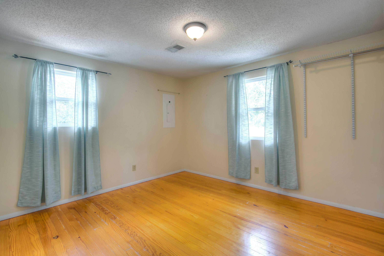 None Homes For Sale - 1303 Hudson, Summerton, SC - 3