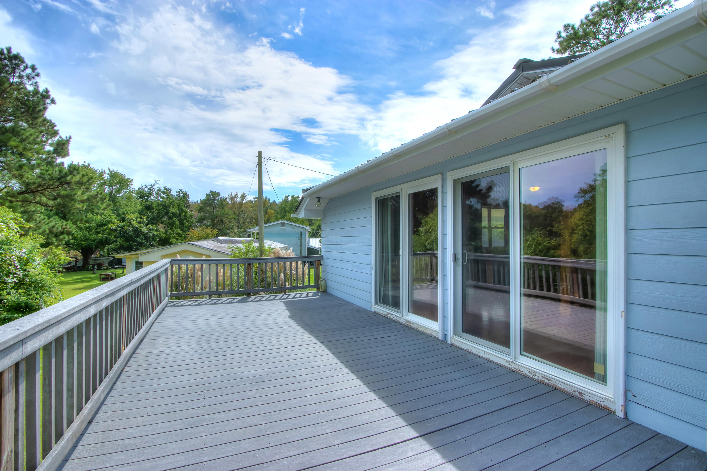 None Homes For Sale - 1303 Hudson, Summerton, SC - 21