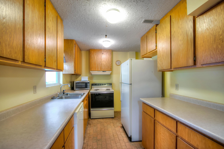 None Homes For Sale - 1303 Hudson, Summerton, SC - 1