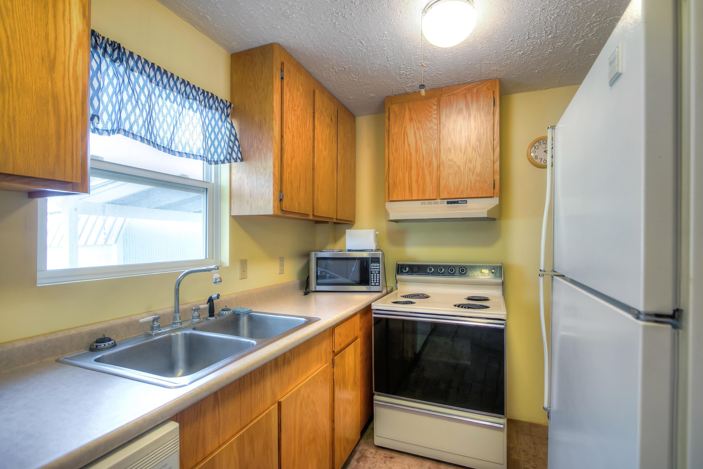 None Homes For Sale - 1303 Hudson, Summerton, SC - 2