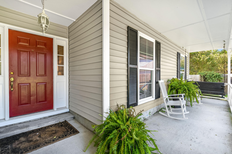 Coopers Landing Homes For Sale - 1458 Hidden Bridge, Mount Pleasant, SC - 8