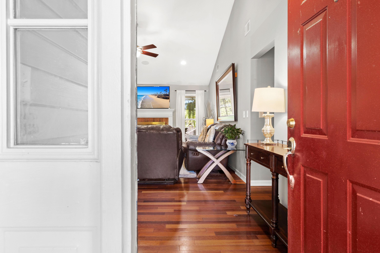 Coopers Landing Homes For Sale - 1458 Hidden Bridge, Mount Pleasant, SC - 9