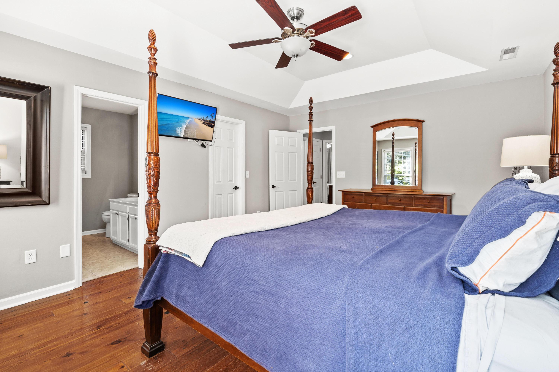 Coopers Landing Homes For Sale - 1458 Hidden Bridge, Mount Pleasant, SC - 20