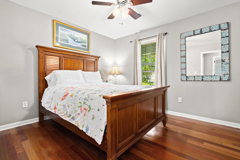Coopers Landing Homes For Sale - 1458 Hidden Bridge, Mount Pleasant, SC - 23