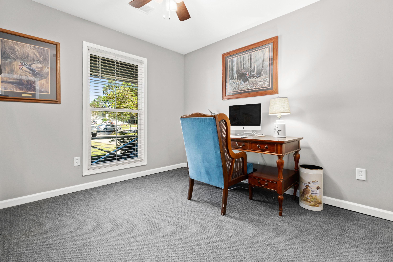 Coopers Landing Homes For Sale - 1458 Hidden Bridge, Mount Pleasant, SC - 5