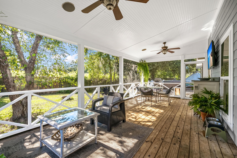 Coopers Landing Homes For Sale - 1458 Hidden Bridge, Mount Pleasant, SC - 4
