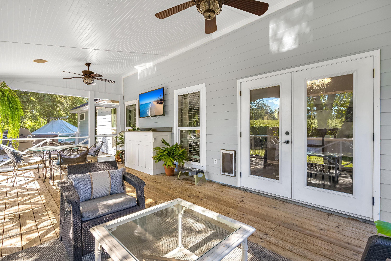Coopers Landing Homes For Sale - 1458 Hidden Bridge, Mount Pleasant, SC - 3
