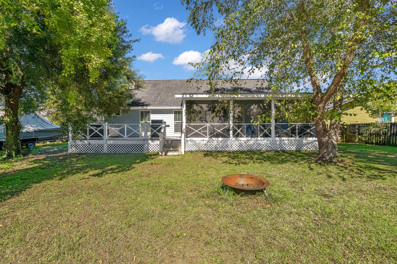 Coopers Landing Homes For Sale - 1458 Hidden Bridge, Mount Pleasant, SC - 1