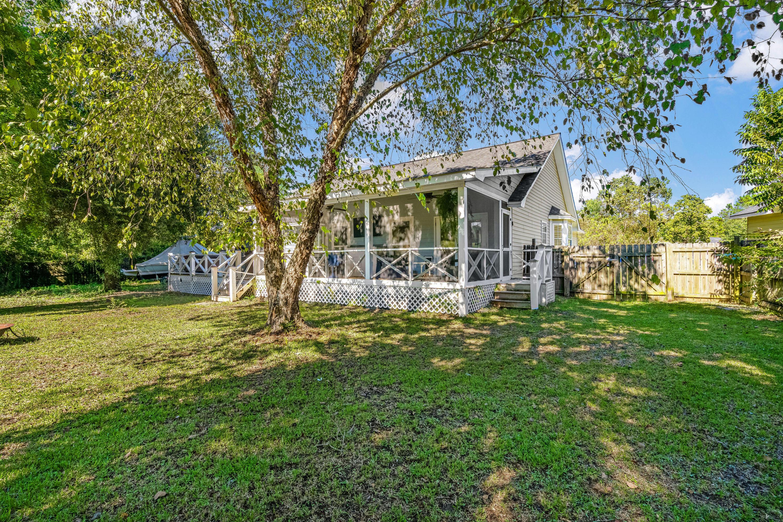 Coopers Landing Homes For Sale - 1458 Hidden Bridge, Mount Pleasant, SC - 0