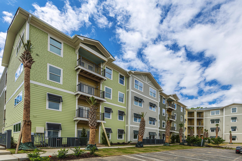 Bowen Homes For Sale - 7405 Bowen Corner, Hanahan, SC - 16