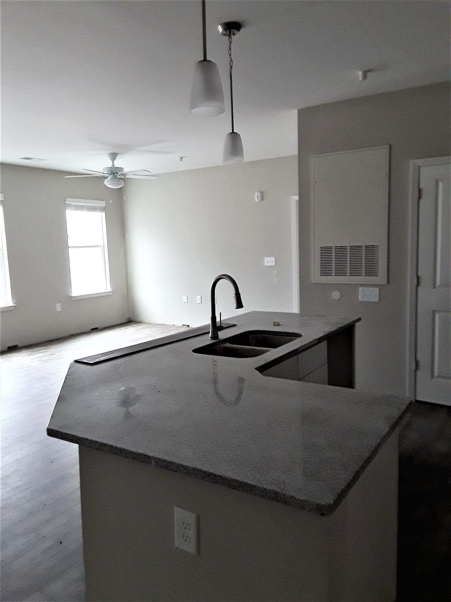 Bowen Homes For Sale - 7405 Bowen Corner, Hanahan, SC - 10