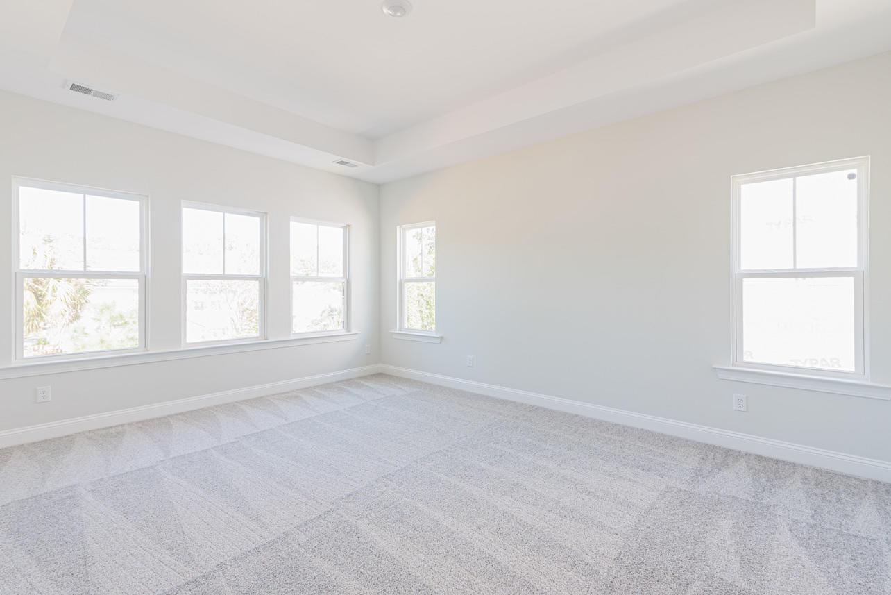 Emma Lane Townes Homes For Sale - 3052 Emma, Mount Pleasant, SC - 10
