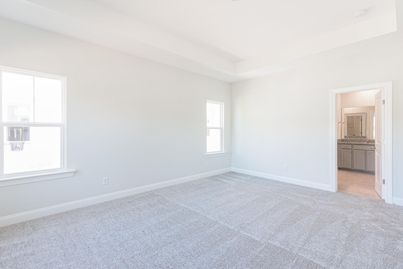 Emma Lane Townes Homes For Sale - 3052 Emma, Mount Pleasant, SC - 9