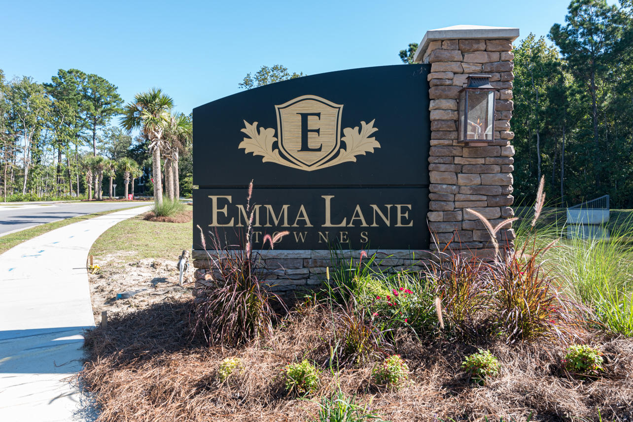 Emma Lane Townes Homes For Sale - 3052 Emma, Mount Pleasant, SC - 7