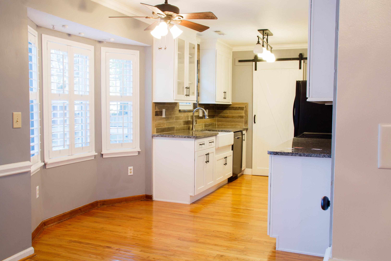 Crowfield Plantation Homes For Sale - 107 Forest Ridge, Goose Creek, SC - 14