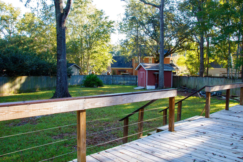 Crowfield Plantation Homes For Sale - 107 Forest Ridge, Goose Creek, SC - 22