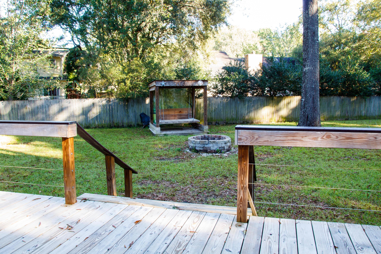 Crowfield Plantation Homes For Sale - 107 Forest Ridge, Goose Creek, SC - 21