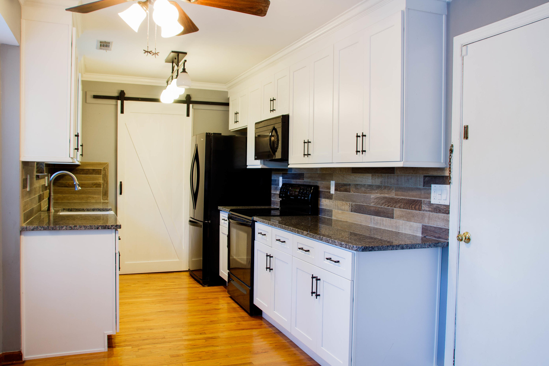 Crowfield Plantation Homes For Sale - 107 Forest Ridge, Goose Creek, SC - 15