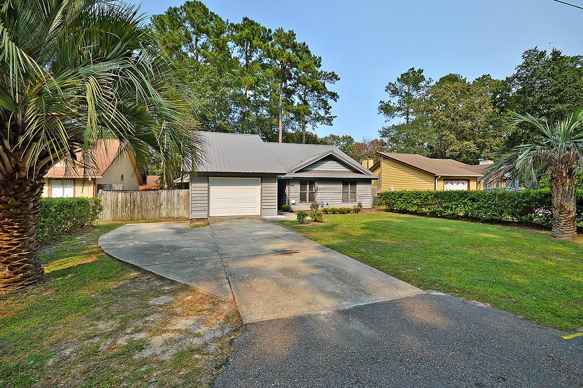 Eagles Nest Homes For Sale - 412 Sarah, Walterboro, SC - 31