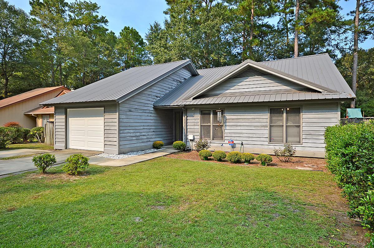Eagles Nest Homes For Sale - 412 Sarah, Walterboro, SC - 32