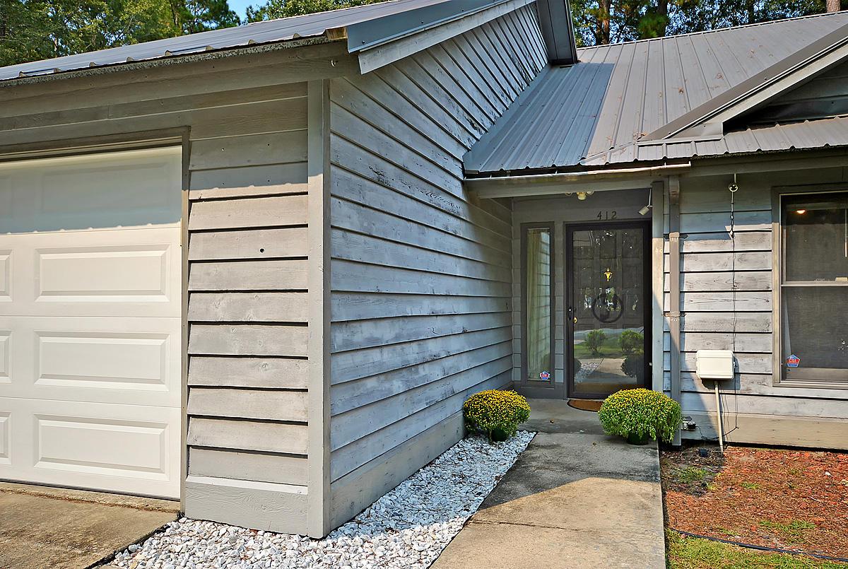 Eagles Nest Homes For Sale - 412 Sarah, Walterboro, SC - 33