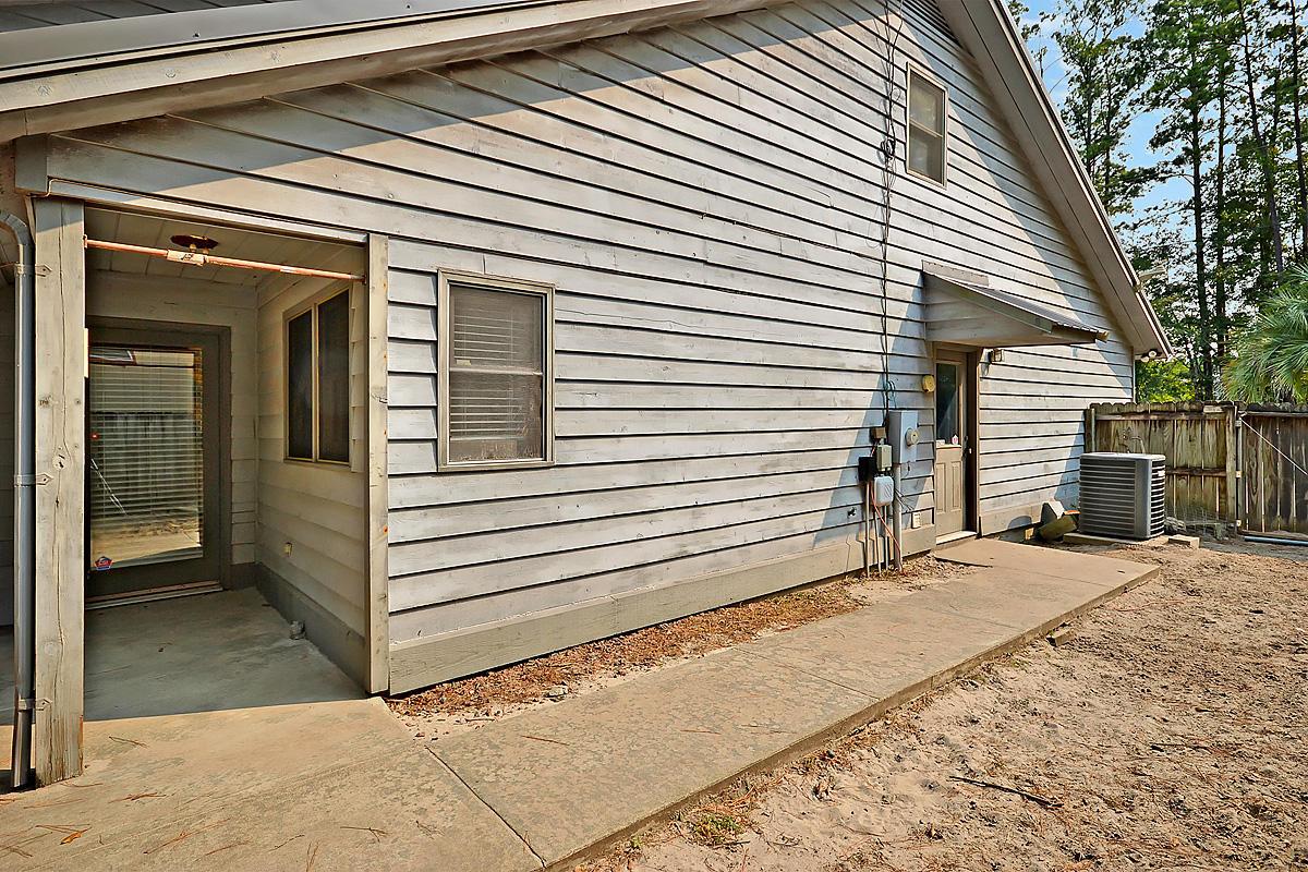 Eagles Nest Homes For Sale - 412 Sarah, Walterboro, SC - 2