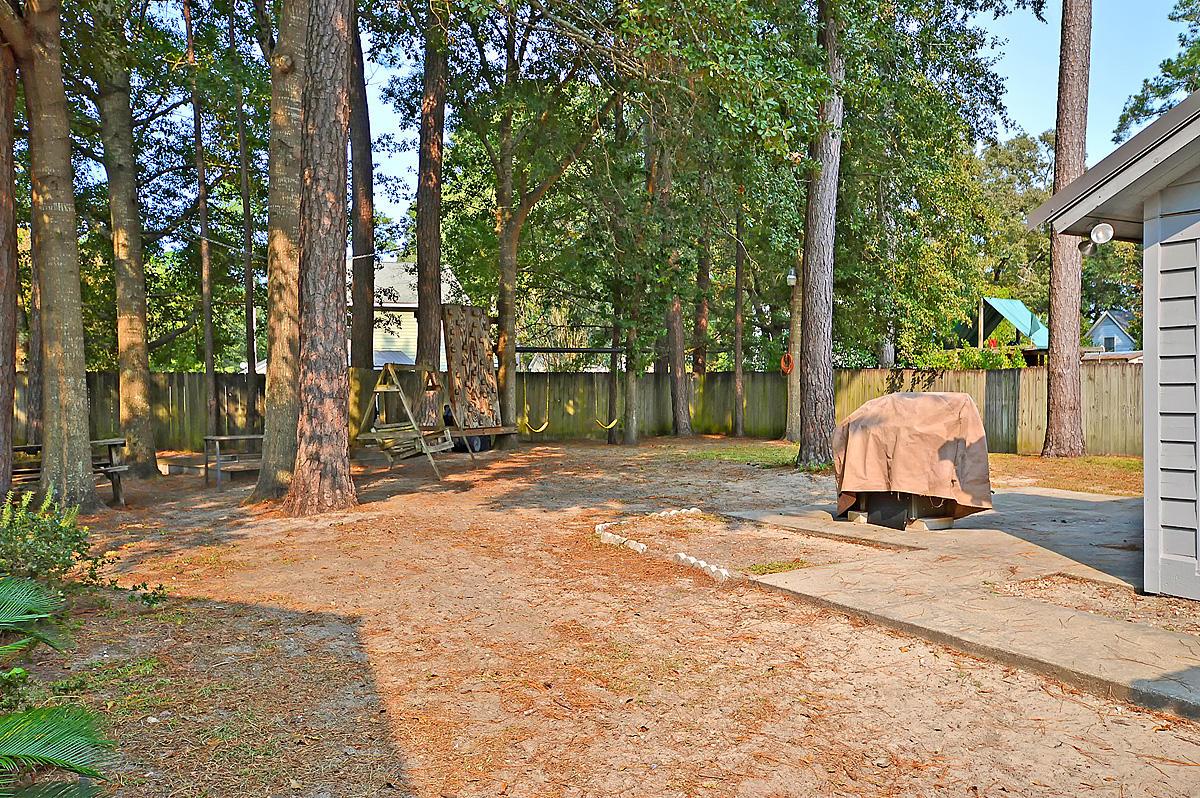 Eagles Nest Homes For Sale - 412 Sarah, Walterboro, SC - 6