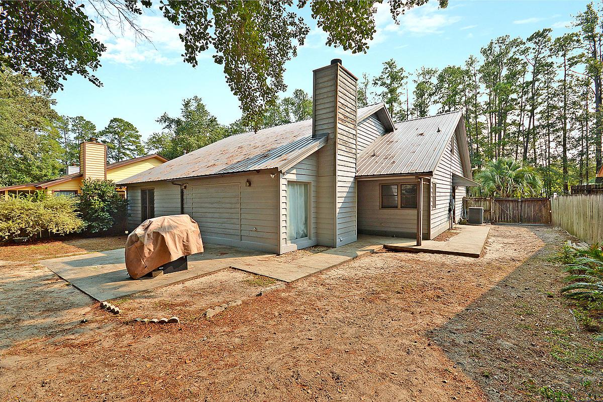 Eagles Nest Homes For Sale - 412 Sarah, Walterboro, SC - 3