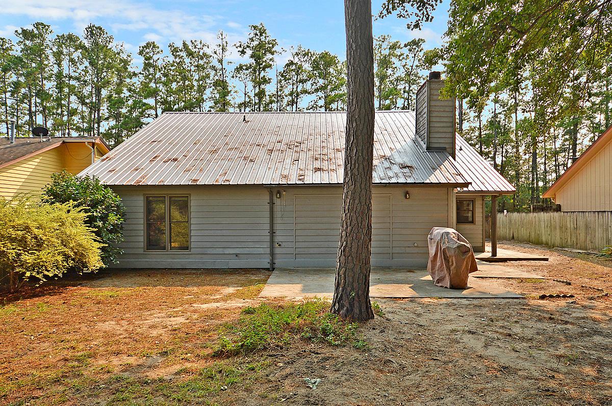 Eagles Nest Homes For Sale - 412 Sarah, Walterboro, SC - 4