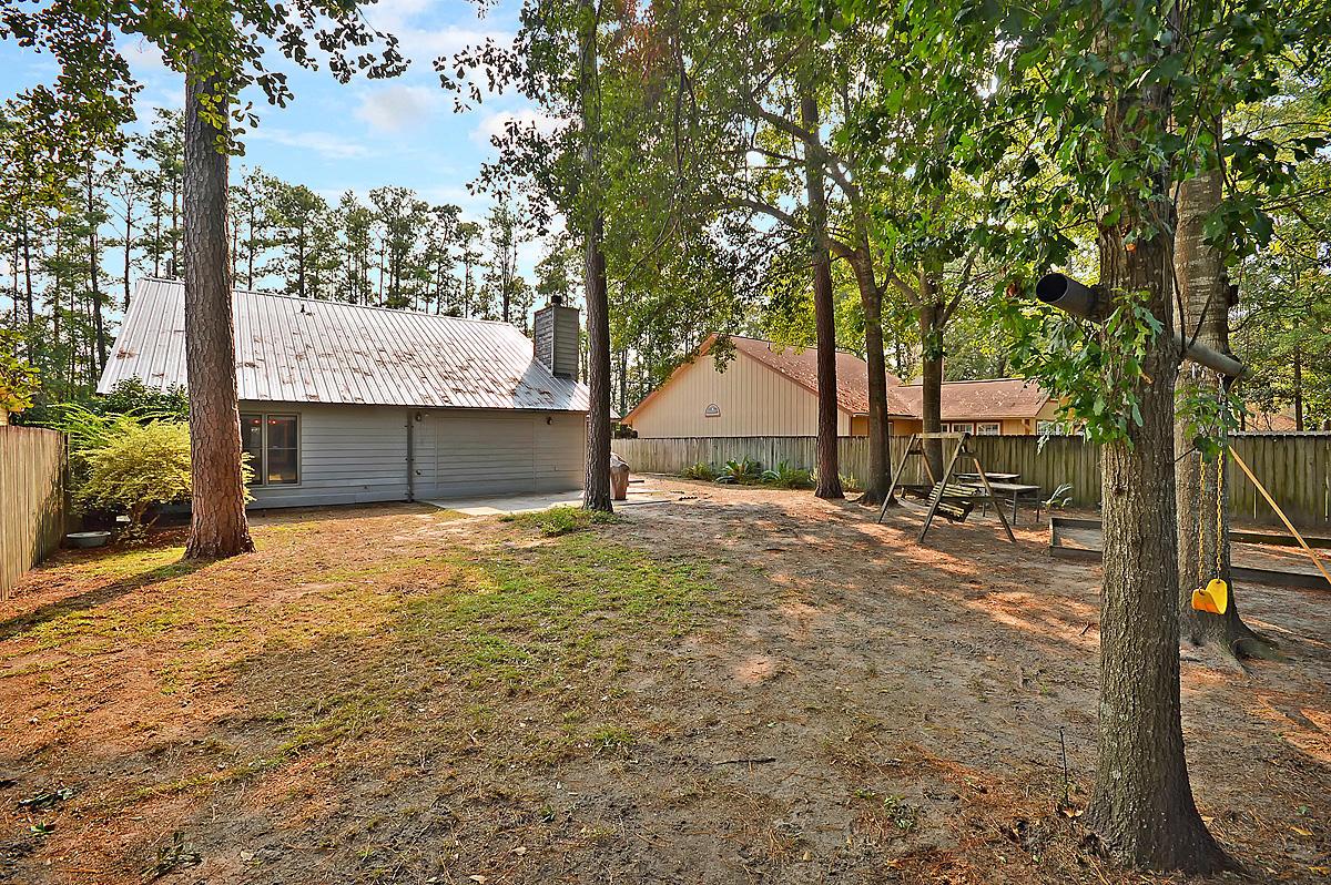 Eagles Nest Homes For Sale - 412 Sarah, Walterboro, SC - 5