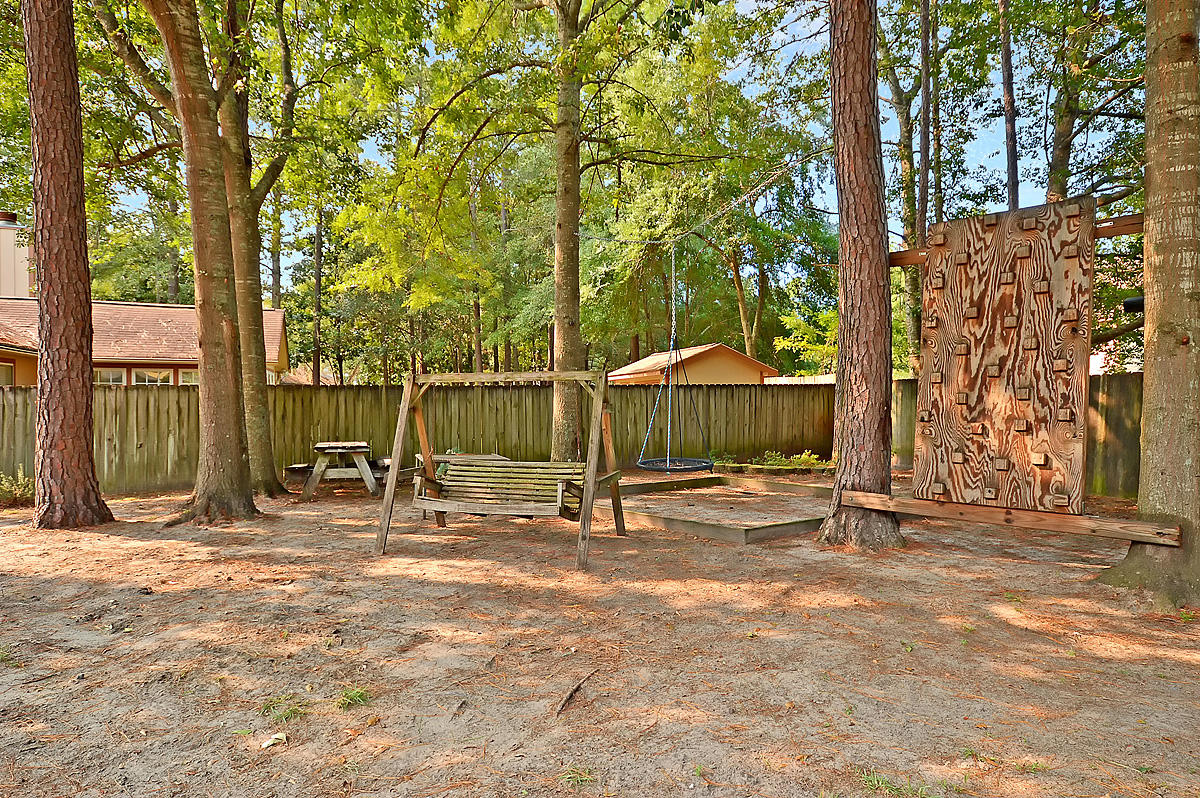Eagles Nest Homes For Sale - 412 Sarah, Walterboro, SC - 7