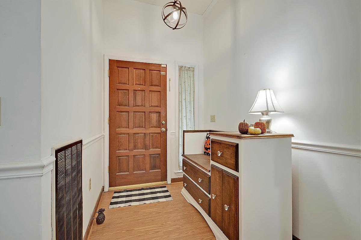 Eagles Nest Homes For Sale - 412 Sarah, Walterboro, SC - 34