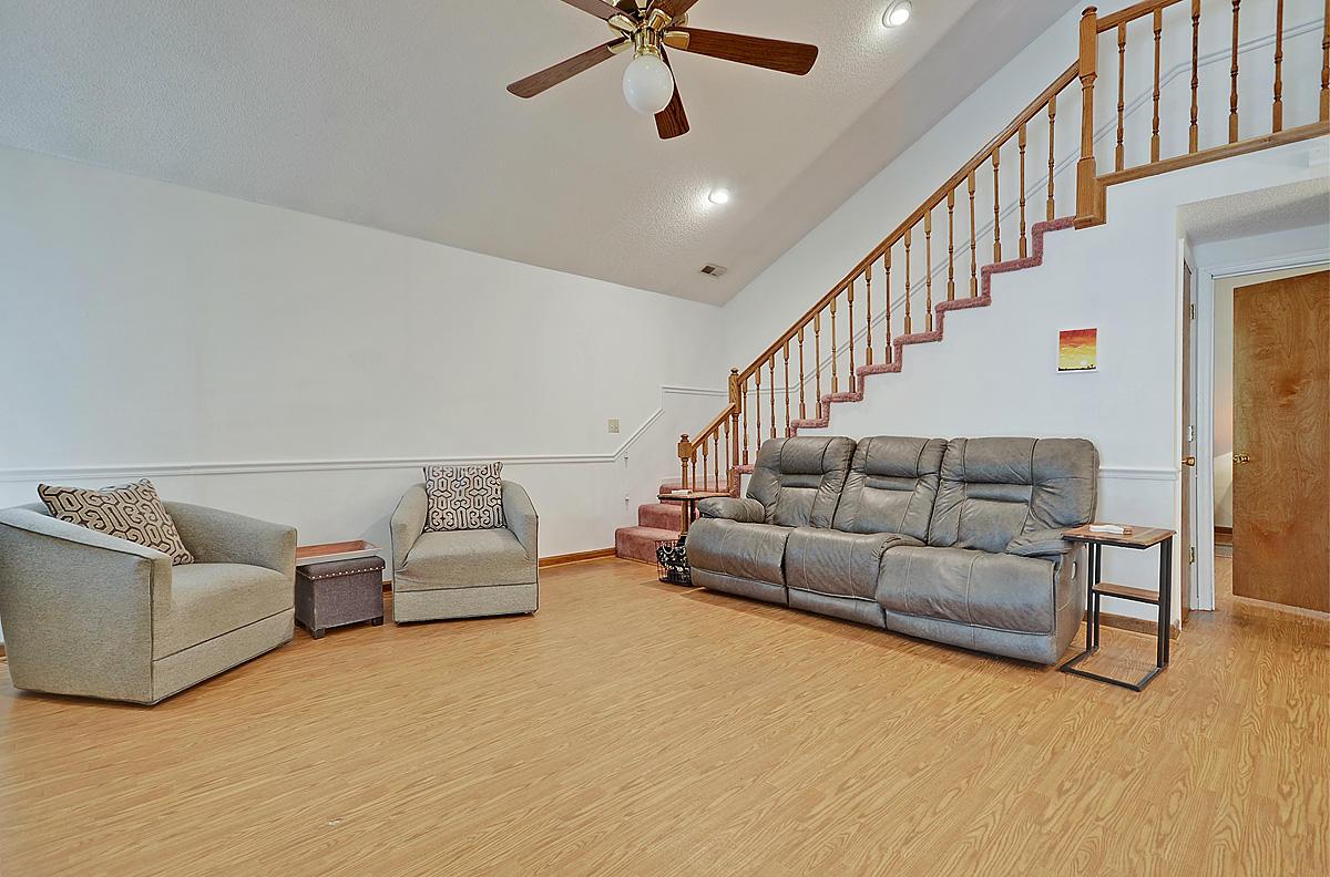 Eagles Nest Homes For Sale - 412 Sarah, Walterboro, SC - 26