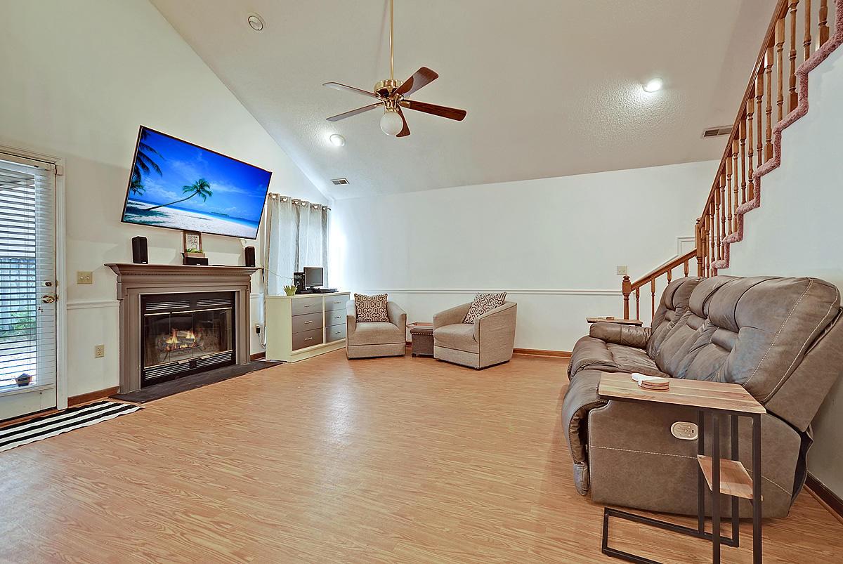 Eagles Nest Homes For Sale - 412 Sarah, Walterboro, SC - 25