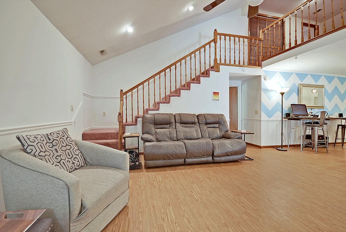 Eagles Nest Homes For Sale - 412 Sarah, Walterboro, SC - 24