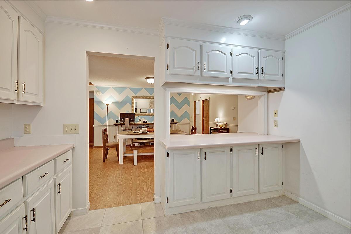 Eagles Nest Homes For Sale - 412 Sarah, Walterboro, SC - 21
