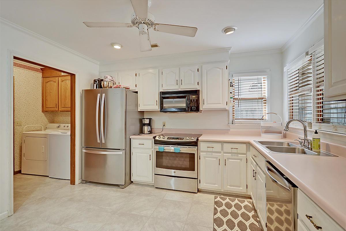 Eagles Nest Homes For Sale - 412 Sarah, Walterboro, SC - 20