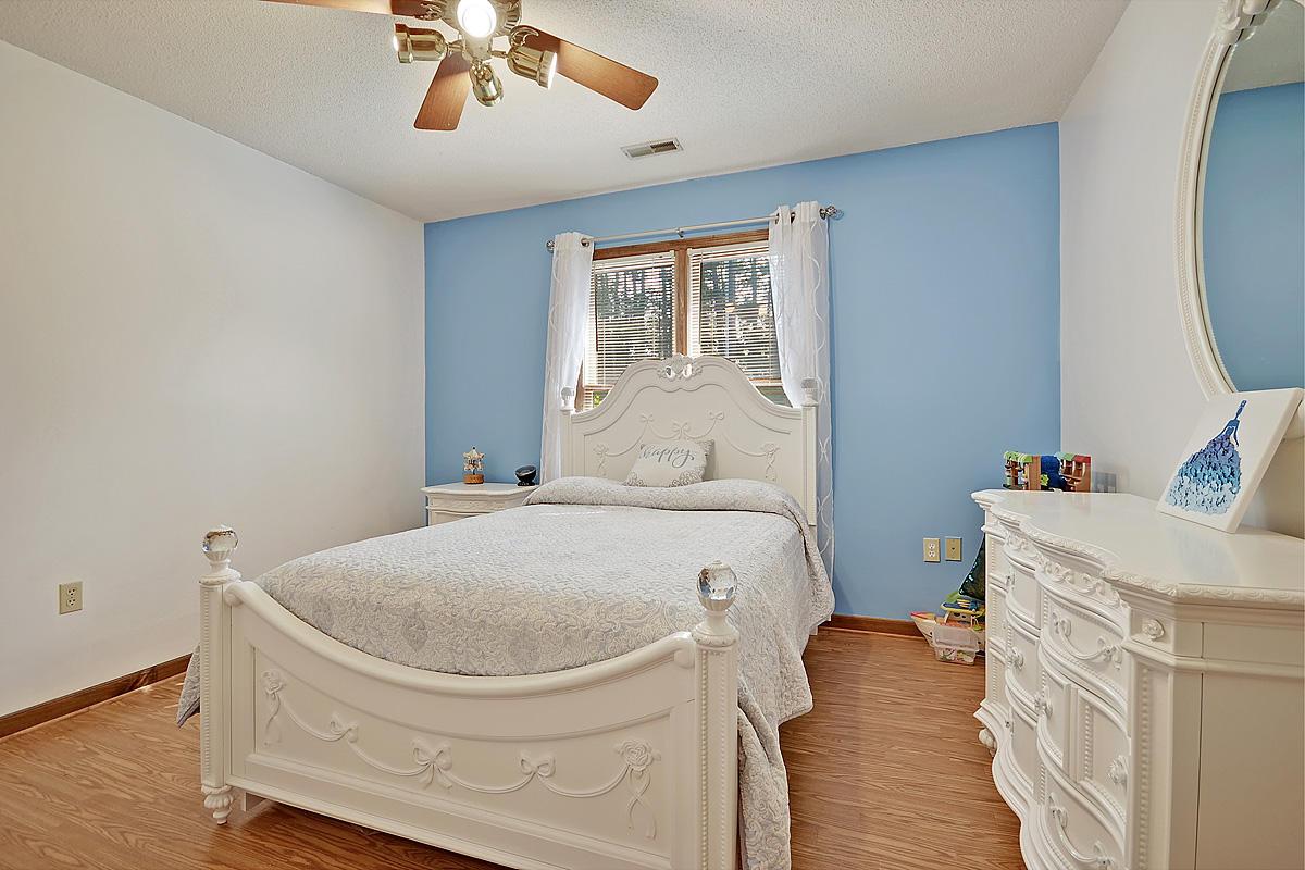 Eagles Nest Homes For Sale - 412 Sarah, Walterboro, SC - 17