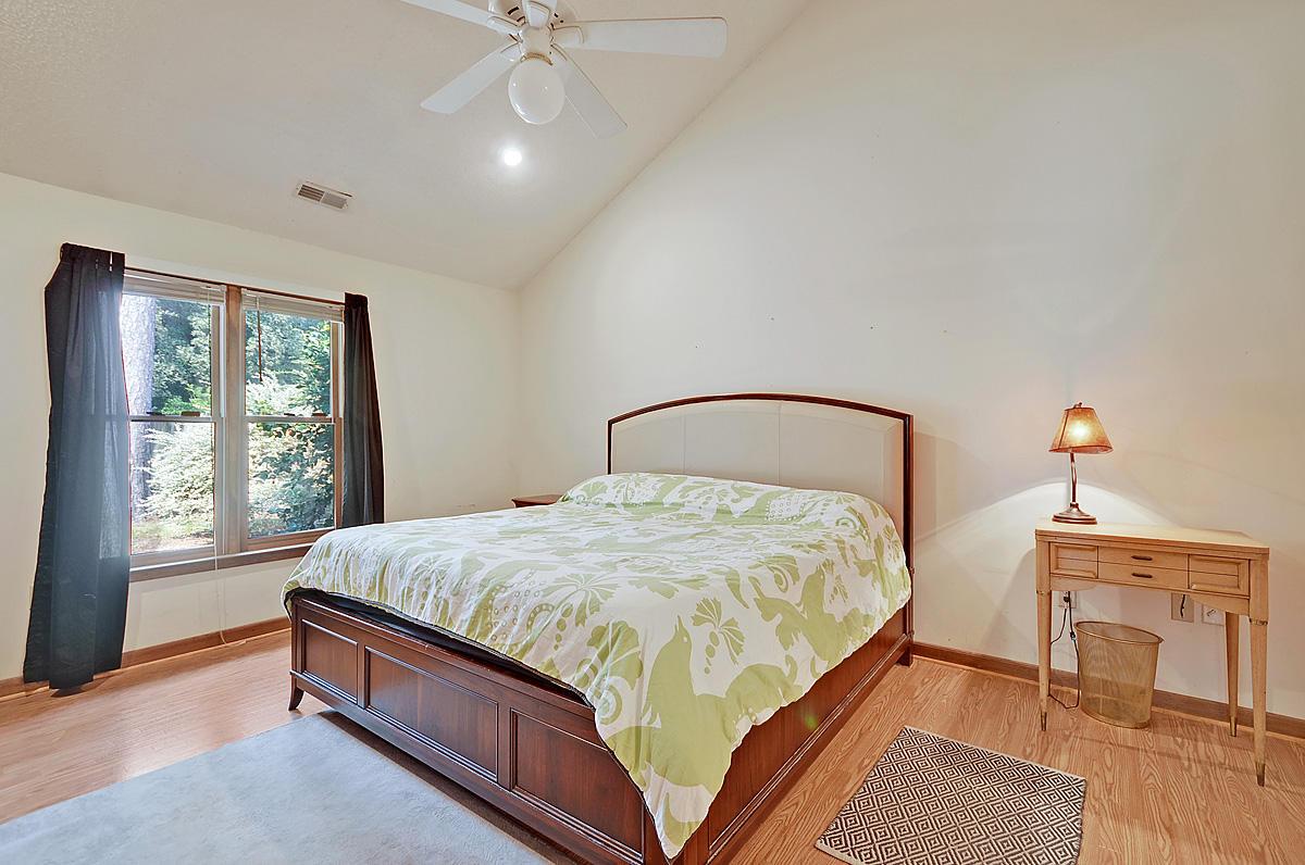 Eagles Nest Homes For Sale - 412 Sarah, Walterboro, SC - 16