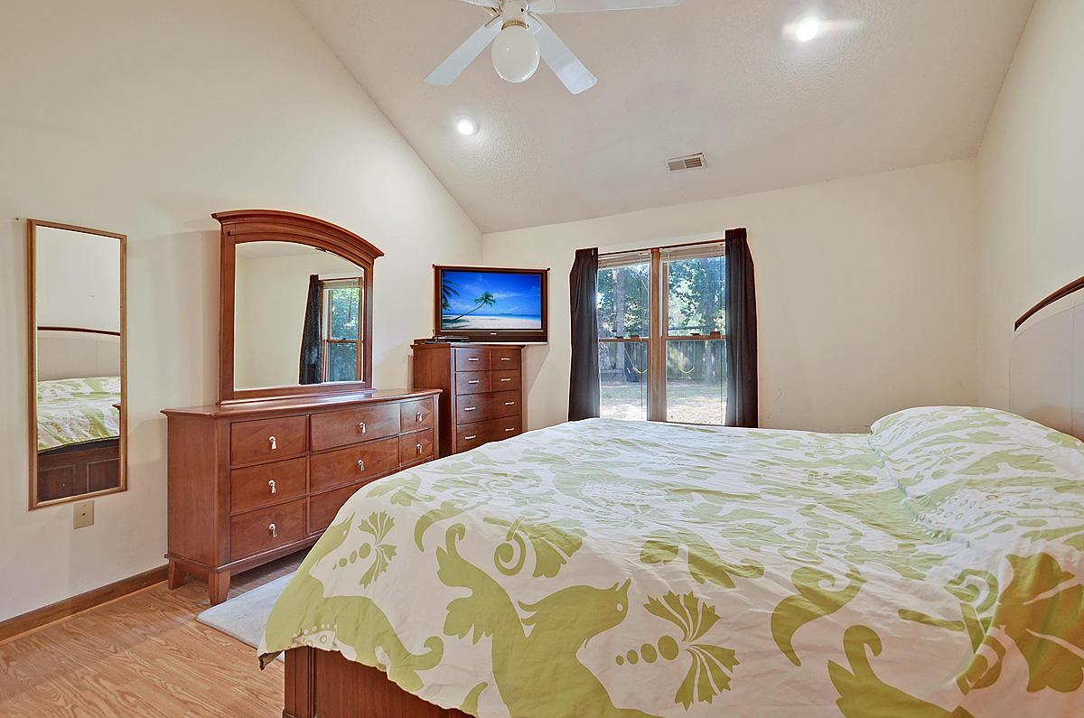 Eagles Nest Homes For Sale - 412 Sarah, Walterboro, SC - 15