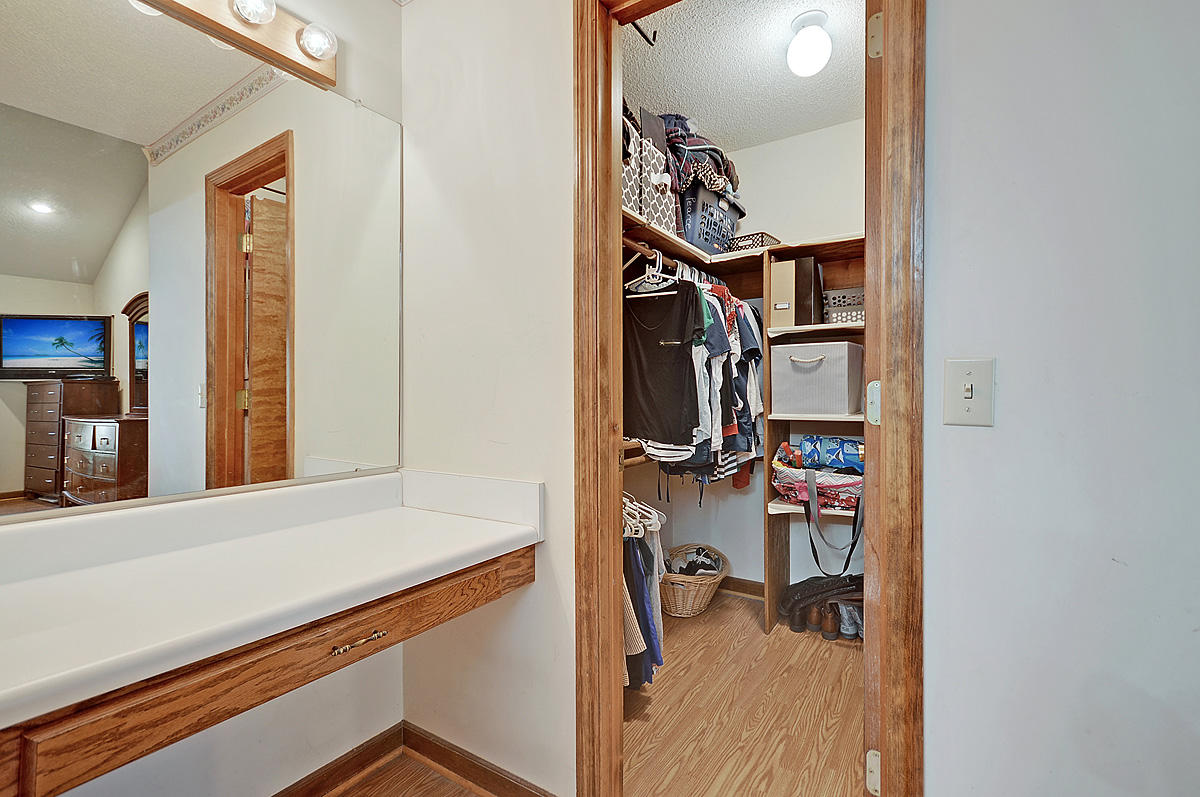 Eagles Nest Homes For Sale - 412 Sarah, Walterboro, SC - 13